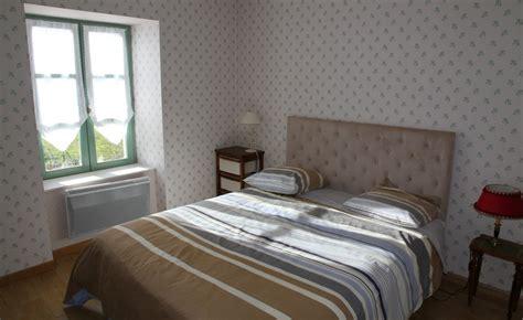 chambre hote puy en velay les chambres d 39 hôtes du puy en velay au bon gré d 39 hugoline
