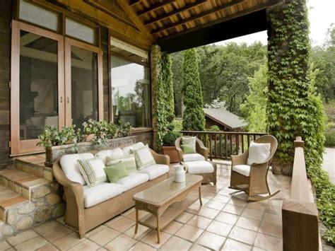 pflanzen für terrasse terasse und balkon garten