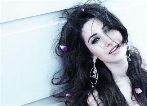 Karishma Kapoor Ke Sexy Video Better Than Ttusps