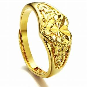 gold ring design for female review price buying guide With gold wedding ring female