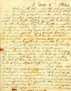 38 best images about victorian letter writing on pinterest With antique letters
