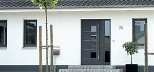 Ral 7016 Fenster : ral 7016 haust r wh16 hitoiro ~ Michelbontemps.com Haus und Dekorationen