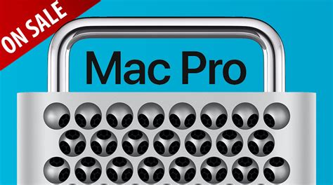 mac apple tax save 580x 32gb 256gb drops 5ghz lowest ever ghz prices gb order down exclusive savvy tech living