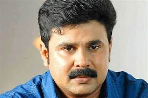 Actor Dileep's Bail Plea Rejected, Will Move HC on Monday ...