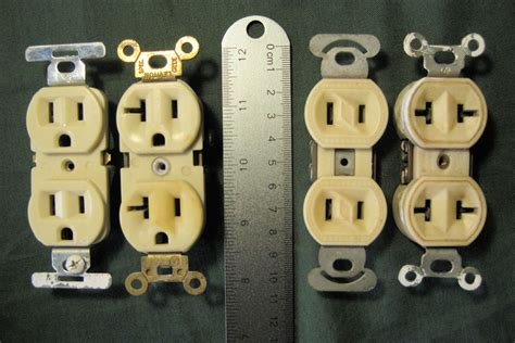 Two Prong Outlets Archives  Indianapolis Electrician