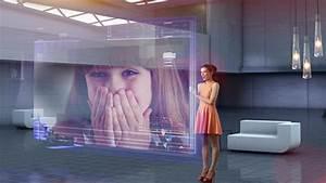 Wohnen In Der Zukunft : trends und innovationen wie wir in der stadt der zukunft leben ~ Frokenaadalensverden.com Haus und Dekorationen