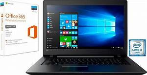 Zoll Laptop Berechnen : lenovo 110 17ikb notebook 43 9 cm 17 3 zoll intel core i3 r5 m430 1000 gb hdd online kaufen ~ Themetempest.com Abrechnung