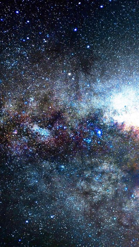 Dope Space Backgrounds Tumblr - Wallpaper Cave
