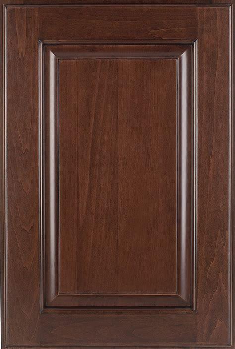 oak raised panel kitchen cabinet doors raised panel cabinets neiltortorella