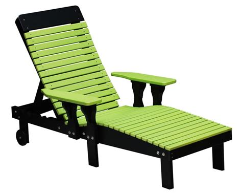 poolside chaise lounge patio chairs sales prices