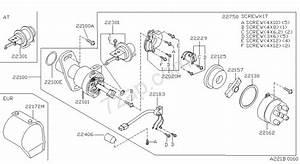N15 Pulsar Distributor Wiring Diagram