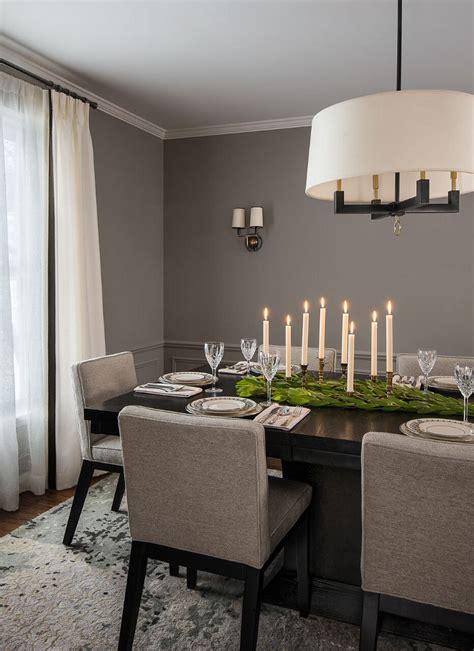 fresh  white kitchen design home bunch interior