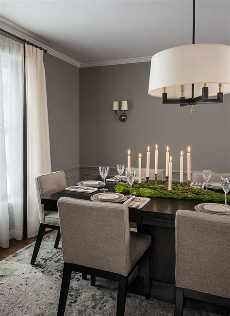 New & Fresh Off white Kitchen Design   Home Bunch Interior