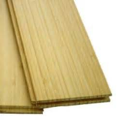 bamboo floor care bamboo floor care images