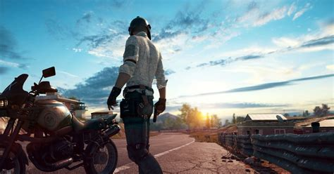 Pubg On Xbox One X Is Rockier Than Expected (update)