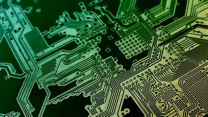 Circuit Board Technology Iphone