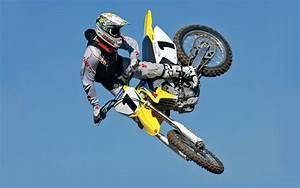 Vidéo De Moto Cross : wallpapers sports bikes wallpapers ~ Medecine-chirurgie-esthetiques.com Avis de Voitures