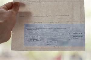Mettre Un Cheque A La Banque : le ch que de banque la banque postale paycar ~ Medecine-chirurgie-esthetiques.com Avis de Voitures