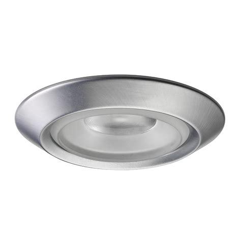 juno recessed lighting juno lighting 4402 4402 series 4 in beveled lensed