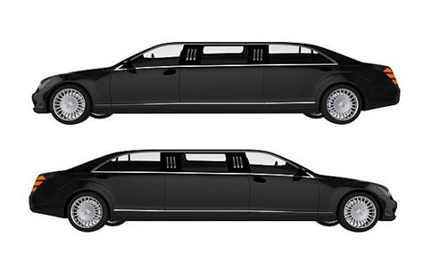 Finding Limo by Limo Hiring Blogs Surefire Ways Of Selecting Rental