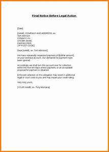 formal academic essay format essay on how can i help the poor do your homework korean