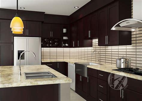 pin  fx cabinets warehouse  fx cabinets warehouse