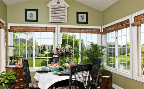 sunroom paint colors best paint color ideas for sunrooms walls interiors
