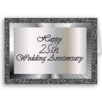 25 wedding anniversary 25 years wedding anniversary image search results