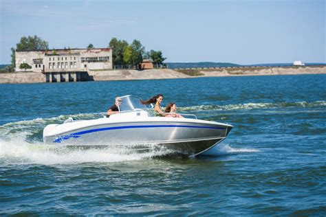 Boat Loans Reviews by Essex Boat Loans Review Boat Loans Made Easy