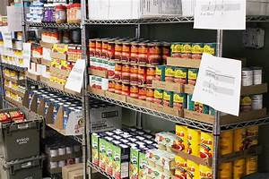 Food pantry chicago saturday for Food pantry chicago saturday