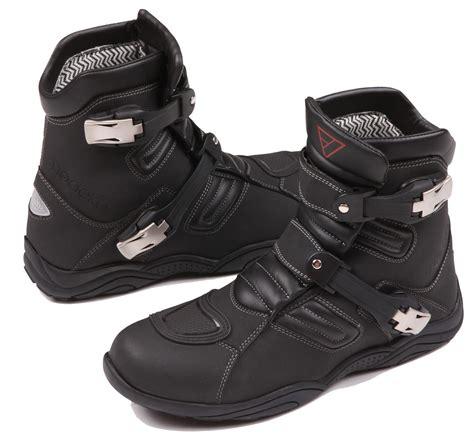 cheap moto boots modeka muddy track boots buy cheap fc moto