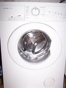 Waschmaschine Maße Miele : kleinanzeigen waschmaschinen ~ Michelbontemps.com Haus und Dekorationen