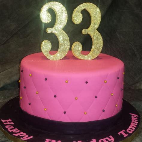birthday gallery category cakalicious cakes