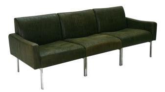 canape allemand 10 idées pour choisir le bon canapé meubles vintage