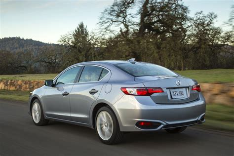 Acura Ilx Deals by 2018 Acura Ilx Deals Prices Incentives Leases