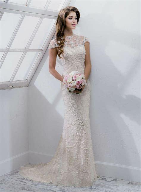 the great gatsby wedding dress great gatsby bridesmaid dresses naf dresses