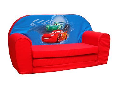 canape pour enfants canape convertible pour enfant nouveaux modèles de maison