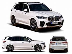 BMW X5 Insuranc... Lpg Car Insurance Quotes