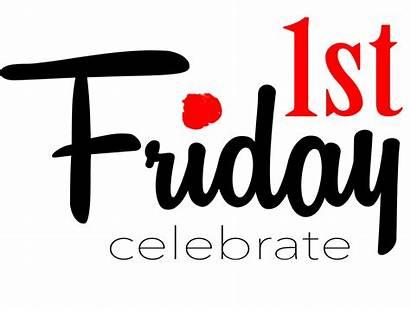 Friday Fun 1st Pop Please Join Ole