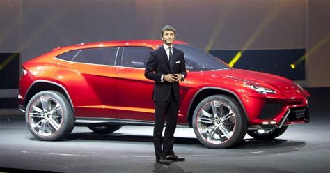 Ferrari's sebastian vettel and charles leclerc have helped unveil the team's 2020 challenger, the however, binotto was keen to stress that ferrari had tried to push their concept forward for 2020 as. 2020 Ferrari SUV Price And Engine - NEW UPDATE CARS 2020