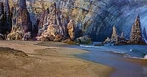 Surface De La Terre : l 39 chelle de jacob un oc an gigantesque d couvert 640 ~ Dailycaller-alerts.com Idées de Décoration