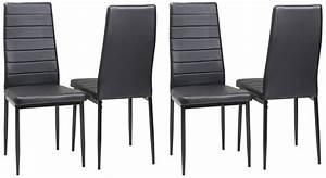 Esstisch Stühle : esstisch stuehle stuhle esszimmer mit armlehne gunstig ~ Pilothousefishingboats.com Haus und Dekorationen