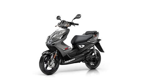 yamaha aerox neu aerox r 2015 scooters yamaha motor uk