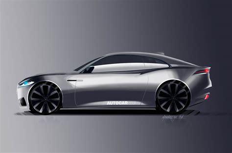 Jaguar plans four new models by 2018 | Autocar