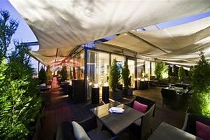 Veganes Restaurant Mannheim : restaurant faces lounge in mannheim ~ Orissabook.com Haus und Dekorationen