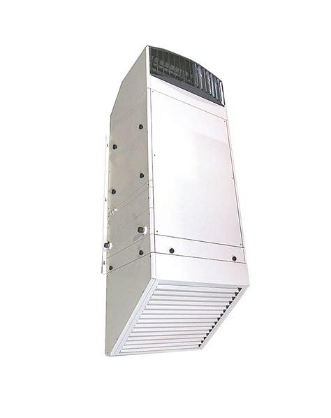 a 233 rotherme centrifuge 224 eau chaude flowtherm