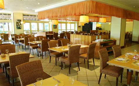 Costa Resort by Pacotes Resort Sau 237 Pe Resorts Resort All Inclusive