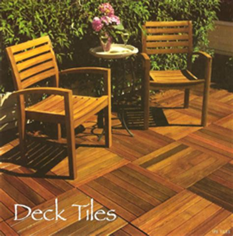 ipe deck tiles vancouver ipe decking ipe decking source ironwood decking ipe wood