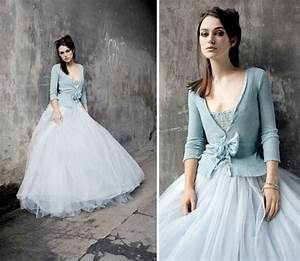 winter wedding dress ideas cold weather clothing guide With cold weather wedding dress