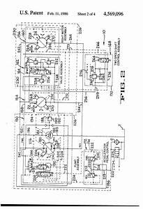 Patent Us4569096